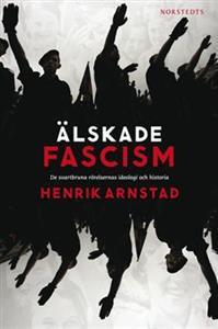 Älskade fascism