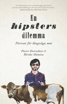en-hipsters-dilemma