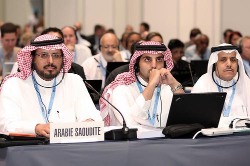 Foto: ITU Pictures