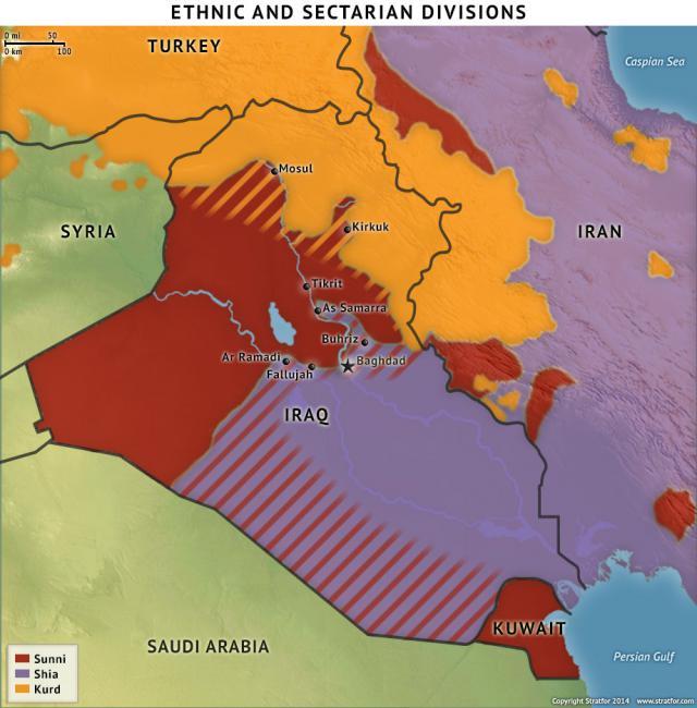 Iraq_Ethnic_v5_0_0