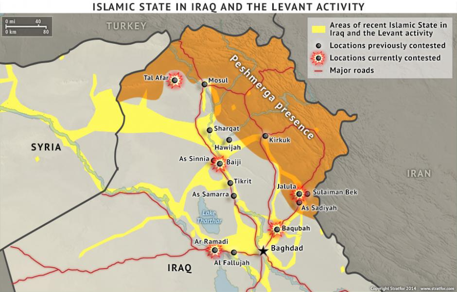 iraq_syria-isis-activity-06-18-2014_0